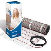 Нагревательный мат DEVI DTIR-150 цена