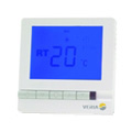 Терморегулятор veria t45 цена