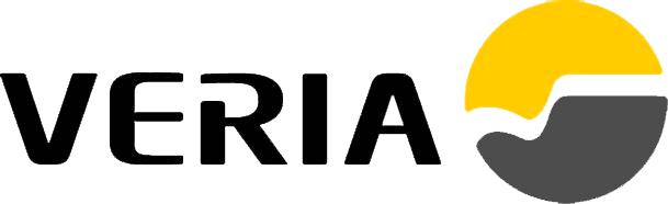 Veria logo