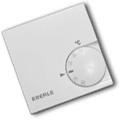Терморегулятор Eberle 6121