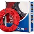 Нагревательный кабель DTIP-18 (Deviflex 18T) купить